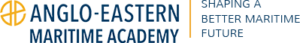 anglo eastern maritime academy india