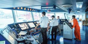 diploma in nautical science(dns)