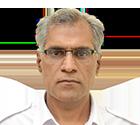 Birendra B.S. Yadav