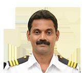 Krishnan Kutty