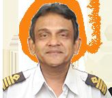 Sanjay Nighojkar