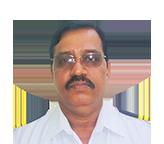 Tukaram Bhosale