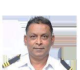 Nitin Kumar Patel