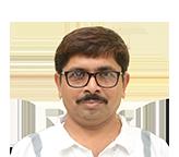 Dinesh Kharat