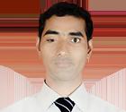 Balwant Paswan