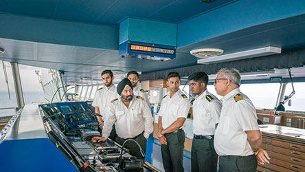 age limit to join navy
