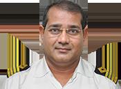 Prakash Birhade