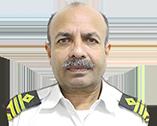 Sudhir Chand Rai