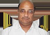 C. Maheshwar