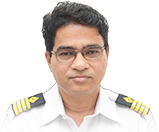 Vijay Chavan