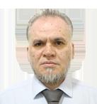 Mohammed A. Saleem